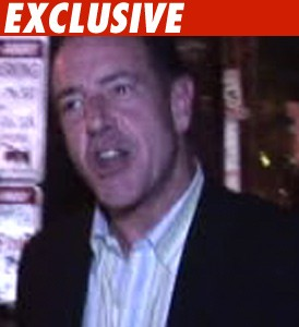 Michael Lohan -- Everyone Needs Addiction Help