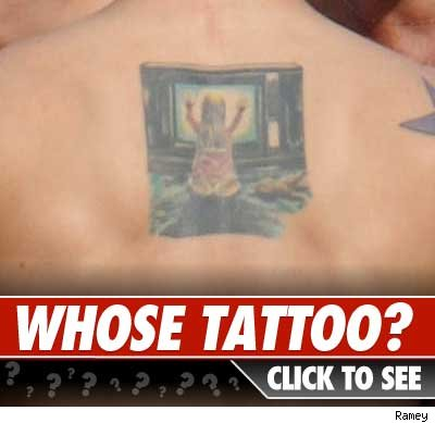 http://ll-media.tmz.com/2009/12/29/1229_tattoo_launch_ramey-1.jpg