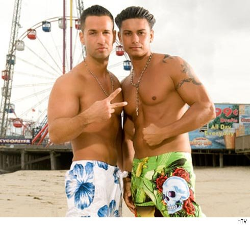 The Situation and P