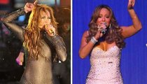 J.Lo vs. Mimi: Who'd You Rather?