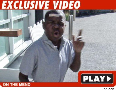 Gary Coleman: Click to watch