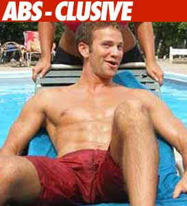 Gay Forums - All Things Gay - Oh Congressman Aaron Schock you certainly do ...