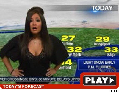 Snooki: Click to watch