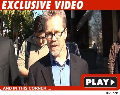 Freddie Roach: Click to watch