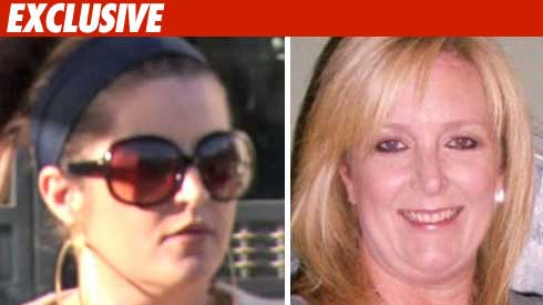 Lisa Marie Presley's former nanny has dropped her lawsuit against Elvis' ...