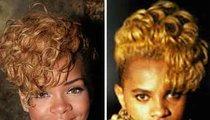Rihanna -N- Pepa