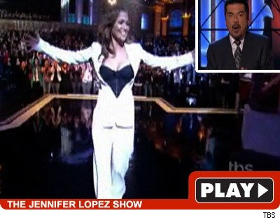 Jennifer Lopez: Click to watch