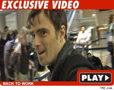 Rivers Cuomo: Click to watch