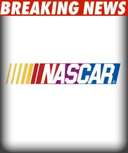 Driver Sues NASCAR -- I'm No KKK Poster Boy