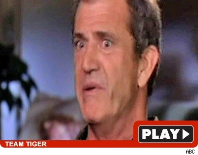 Mel Gibson: Click to watch