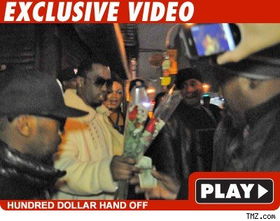 Diddy: Click to watch
