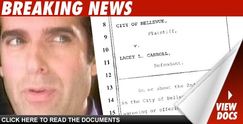 David Copperfield: Click to view docs