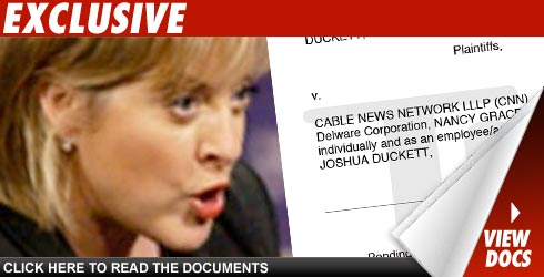 Nancy Grace: Click to view documents