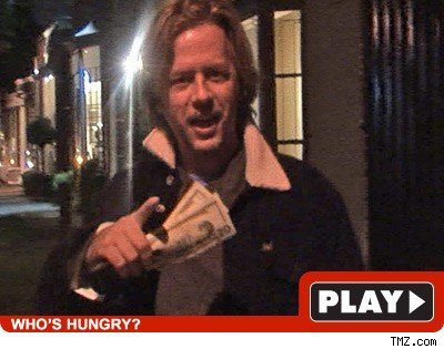 David Spade: Click to watch