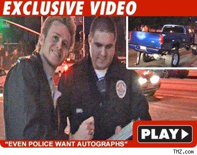 Spencer Pratt: Click to watch