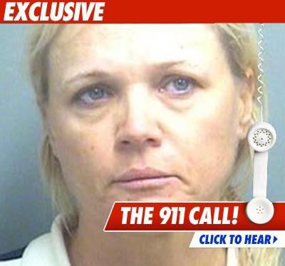 Alla Kournikova 911: Click to listen