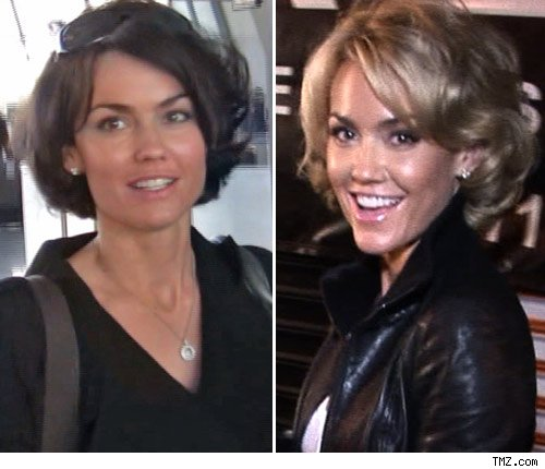 Kelly Carlson