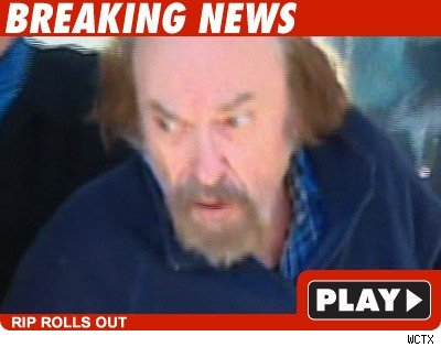 Rip Torn: Click to watch
