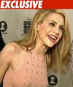 Brittany Murphy's Cause of Death