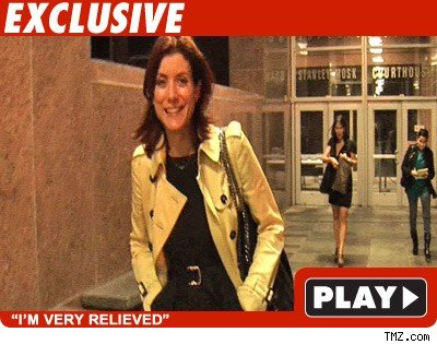 Kate Walsh: Click to watch