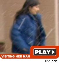 Mayumi Heene