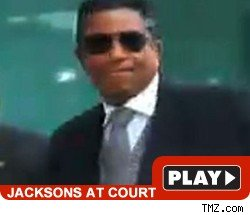 Jackson Family: Click to watch