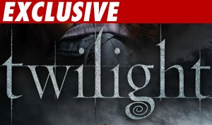 Twilight lawsuit