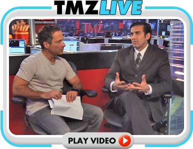 TMZ Live: Click to watch