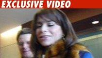 Paula Abdul -- Stern 'Hates' American Idol, But ...