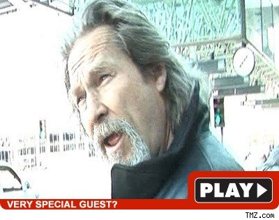 Jeff Bridges: Click to watch