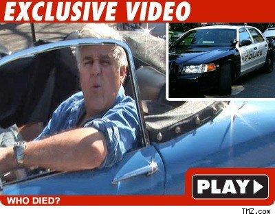 Jay Leno: Click to watch