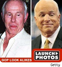 GOP LOOK ALIKES
