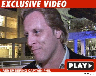 Sig Hansen: Click to watch