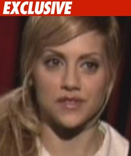 Brittany Murphy Leaves Assets to Mom