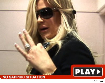 Kim Zolciak: Click to watch