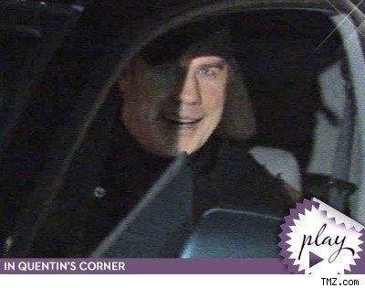 John Travolta: Click to watch