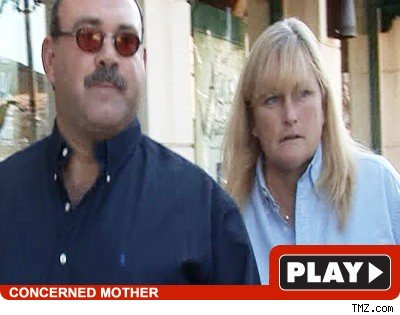 Debbie Rowe: Click to view!