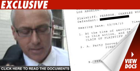 Dr. Drew Pinksy: Click to view!