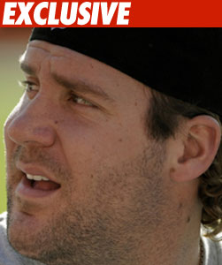 Ben Roethlisberger Sexual Assault