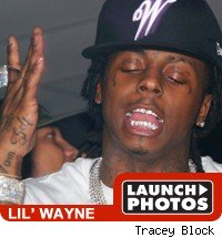 Lil' Wayne