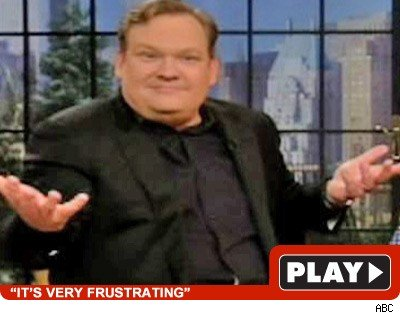 Andy Richter: Click to watch