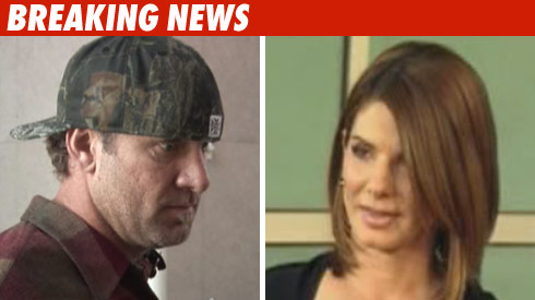 Jesse James: I'm Sorry for My 'Poor Judgment'