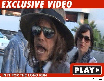 Steven Tyler: Click to watch