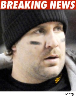 0305_ben_roethlisberger_getty_95099599_bn.jpg