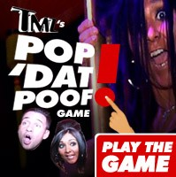 Jersey Shore Game: Click to Play!