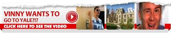Vinny Guadagnino: Click to watch