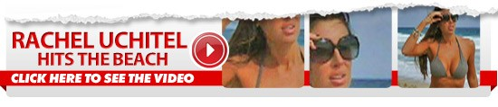 Rachel Uchitel: Click to watch