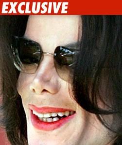 http://ll-media.tmz.com/2010/04/05/0326_michael_jackson_ex.jpg