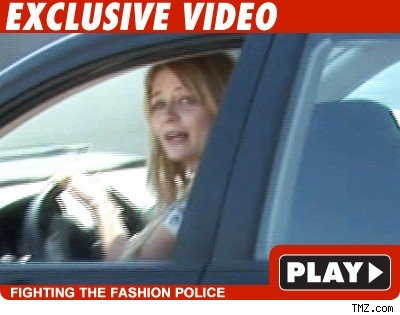 Mischa Barton: Click to watch