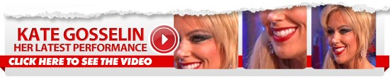 Kate Gosselin: Click to watch
